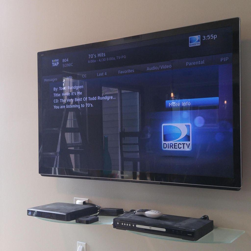 Advanced Installation Solutions