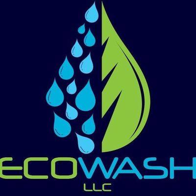Avatar for Ecowash&landscapedesignllc Tuscaloosa, AL Thumbtack