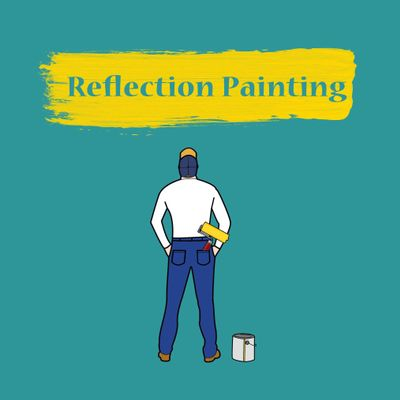 Avatar for Reflection Painting LLC