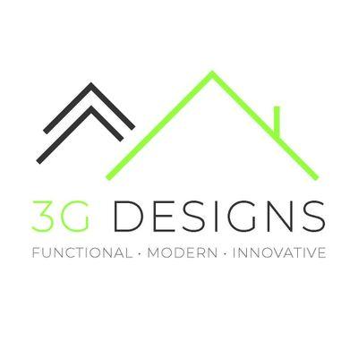 Avatar for 3G Designs, LLC