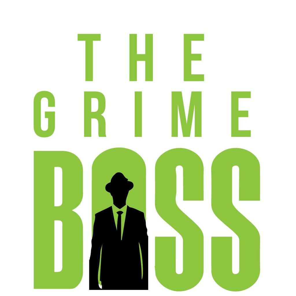 The Grime Boss
