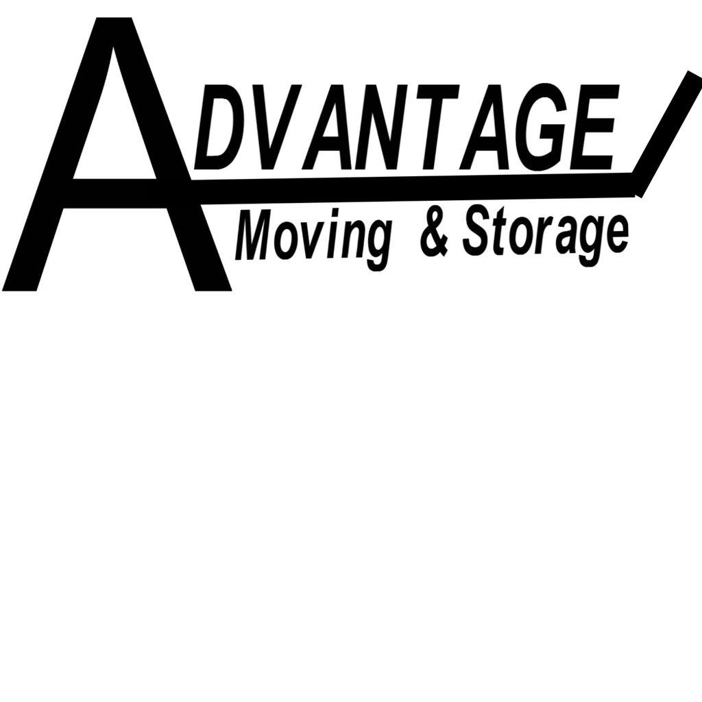ADVANTAGE MOVERS