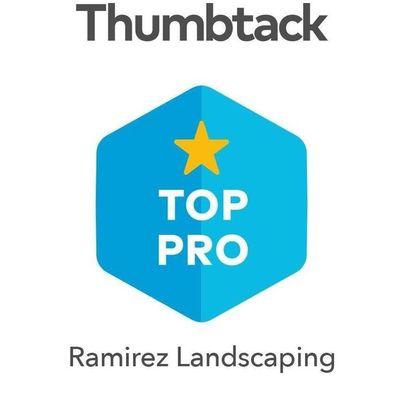 Avatar for RAMIREZ LANDSCAPING