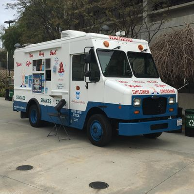 Avatar for Mister Softee of Southern California
