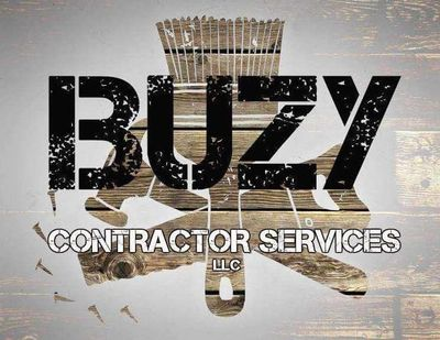 Avatar for Buzy Contractor Services llc North Ridgeville, OH Thumbtack