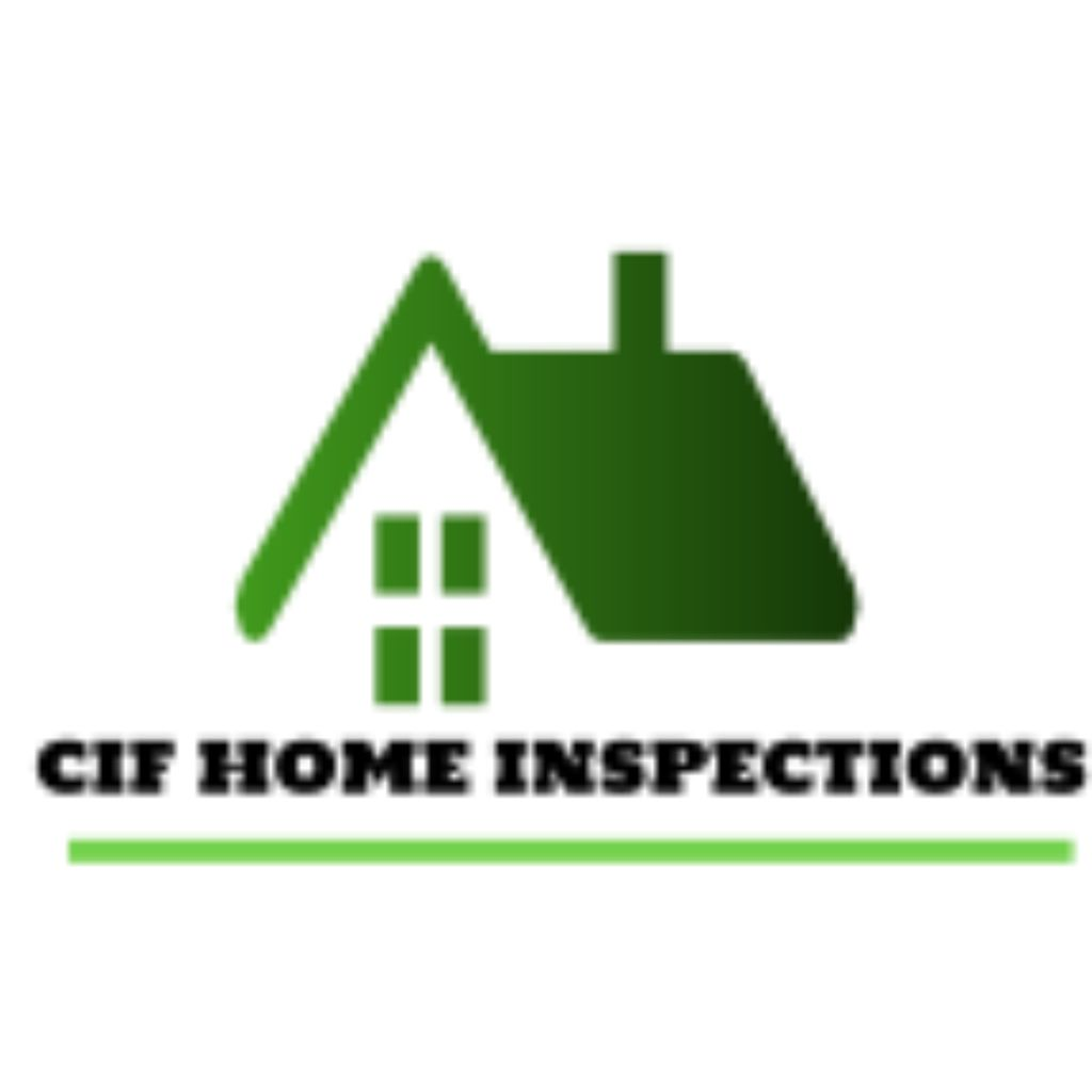 ( CIF ) - Client's  Interest First Home Inspect...