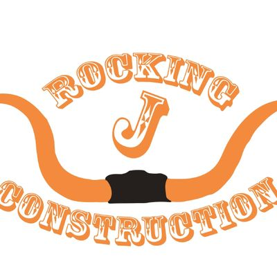 Avatar for Rocking J Construction Colleyville, TX Thumbtack