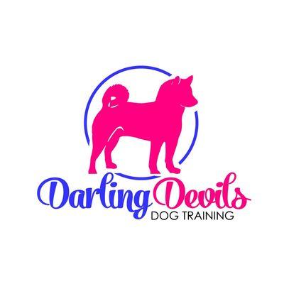 Avatar for Darling Devil's Dog Training