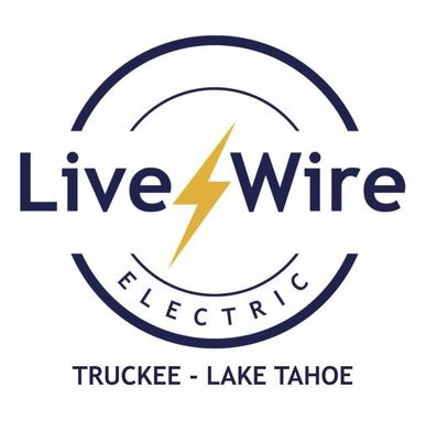 Avatar for Live Wire Electric