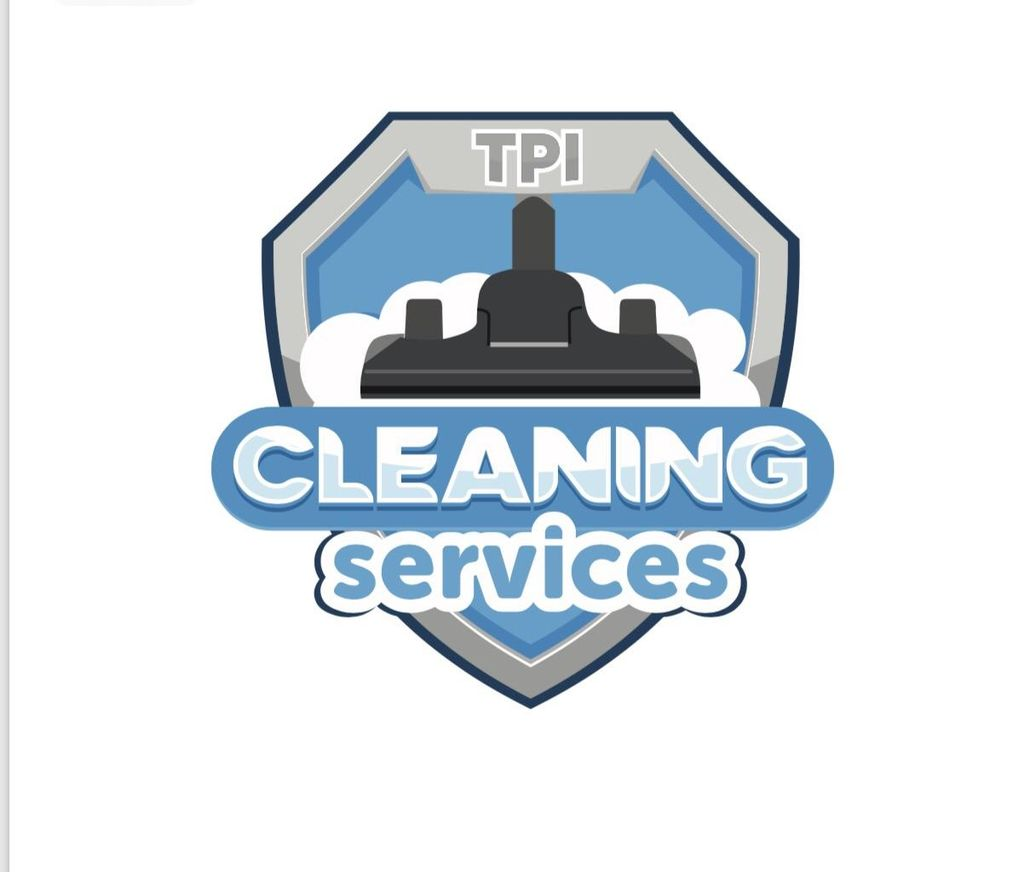TPI Carpet Cleaning