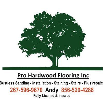 Avatar for Pro Hardwood Flooring Inc. Philadelphia, PA Thumbtack