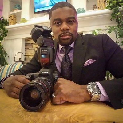 Avatar for Kellyman Real Estate Photography