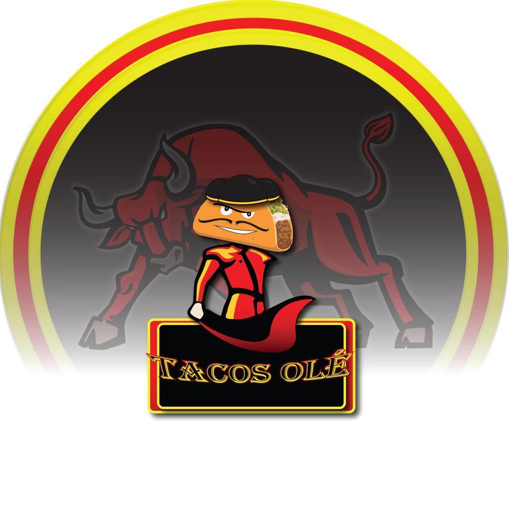 Tacos Ole'