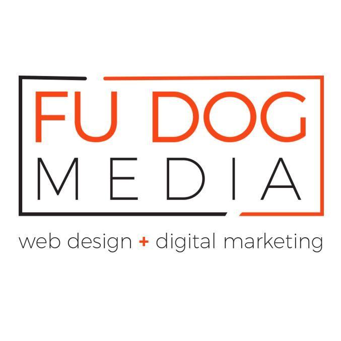 Fu Dog Media - Website Design & Graphic Design ...