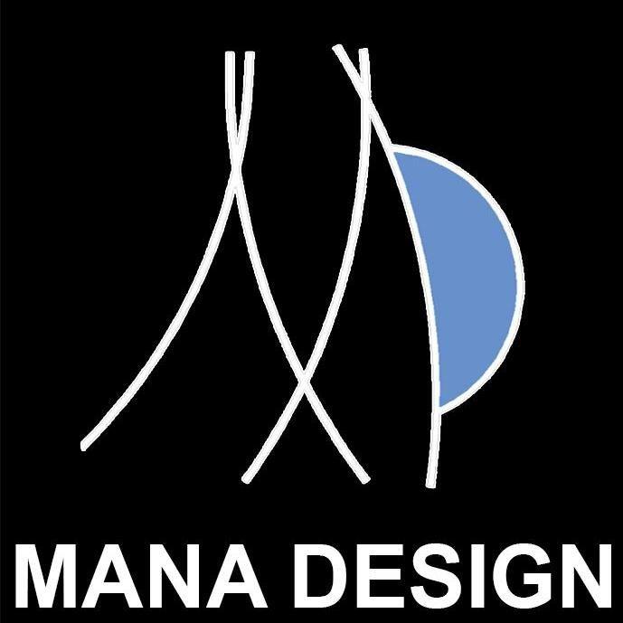 MaNa Design Build, Inc.