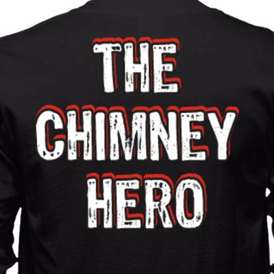 Avatar for The chimney hero Sun Valley, CA Thumbtack