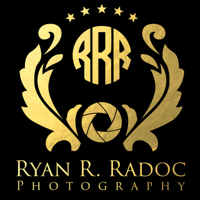 Avatar for Ryan R. Radoc Photography