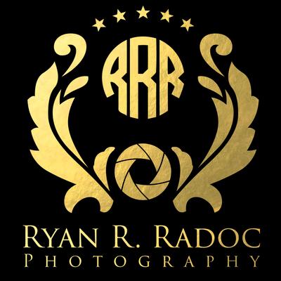 Avatar for Ryan R. Radoc Photography