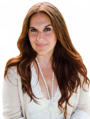 Avatar for Ana Valladares, Real Estate & Property Management Hollywood, FL Thumbtack