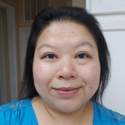 Avatar for Reeyanana Cha Brookfield, WI Thumbtack