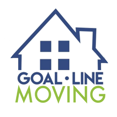 Avatar for Goal Line Moving