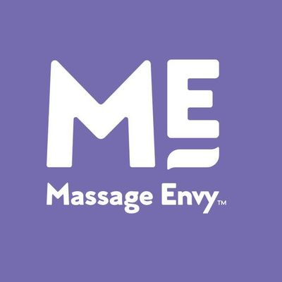 Avatar for Massage Envy Lees Summit Lees Summit, MO Thumbtack