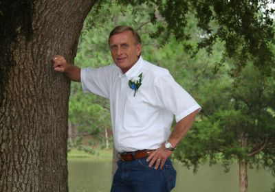 Avatar for Larry Kirk Photography Crestview, FL Thumbtack