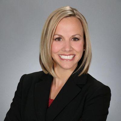 Avatar for McCarthy Real Estate Law, PLLC Gainesville, VA Thumbtack