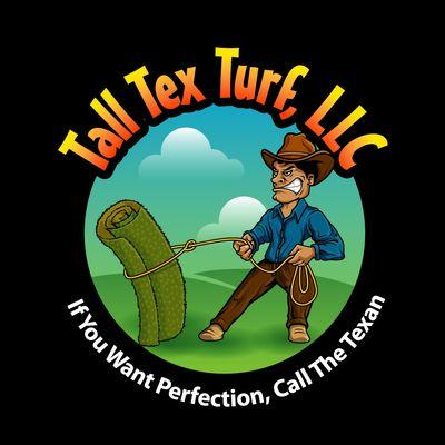 Avatar for Tall Tex Turf, LLC Conroe, TX Thumbtack