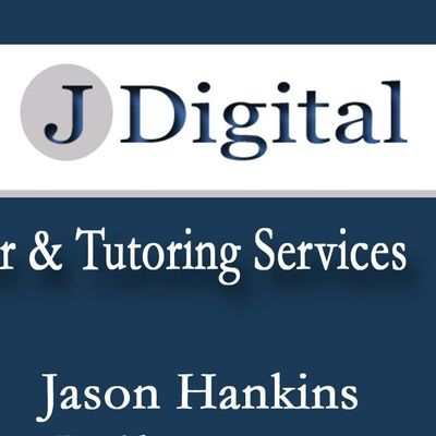 Avatar for J. Digital Tutoring Services Wadsworth, IL Thumbtack