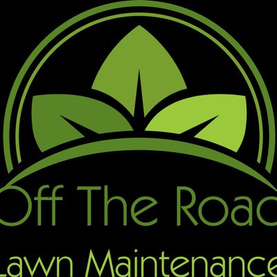 Avatar for Off The Road Lawn Maintenance