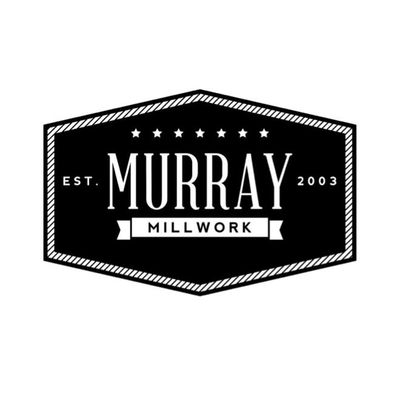 Avatar for Murray Millwork Plainfield, IL Thumbtack