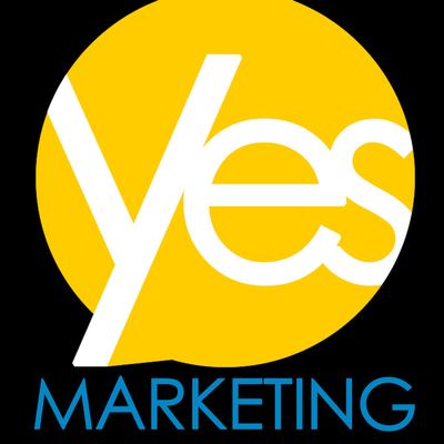 Avatar for Yes Marketing Louisville, KY Thumbtack