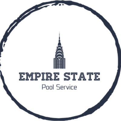 Avatar for Empire State Pool Service LLC