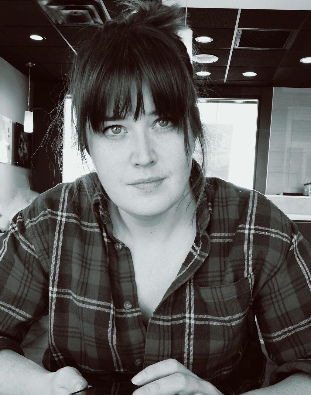 Lili (Payne) Lennox