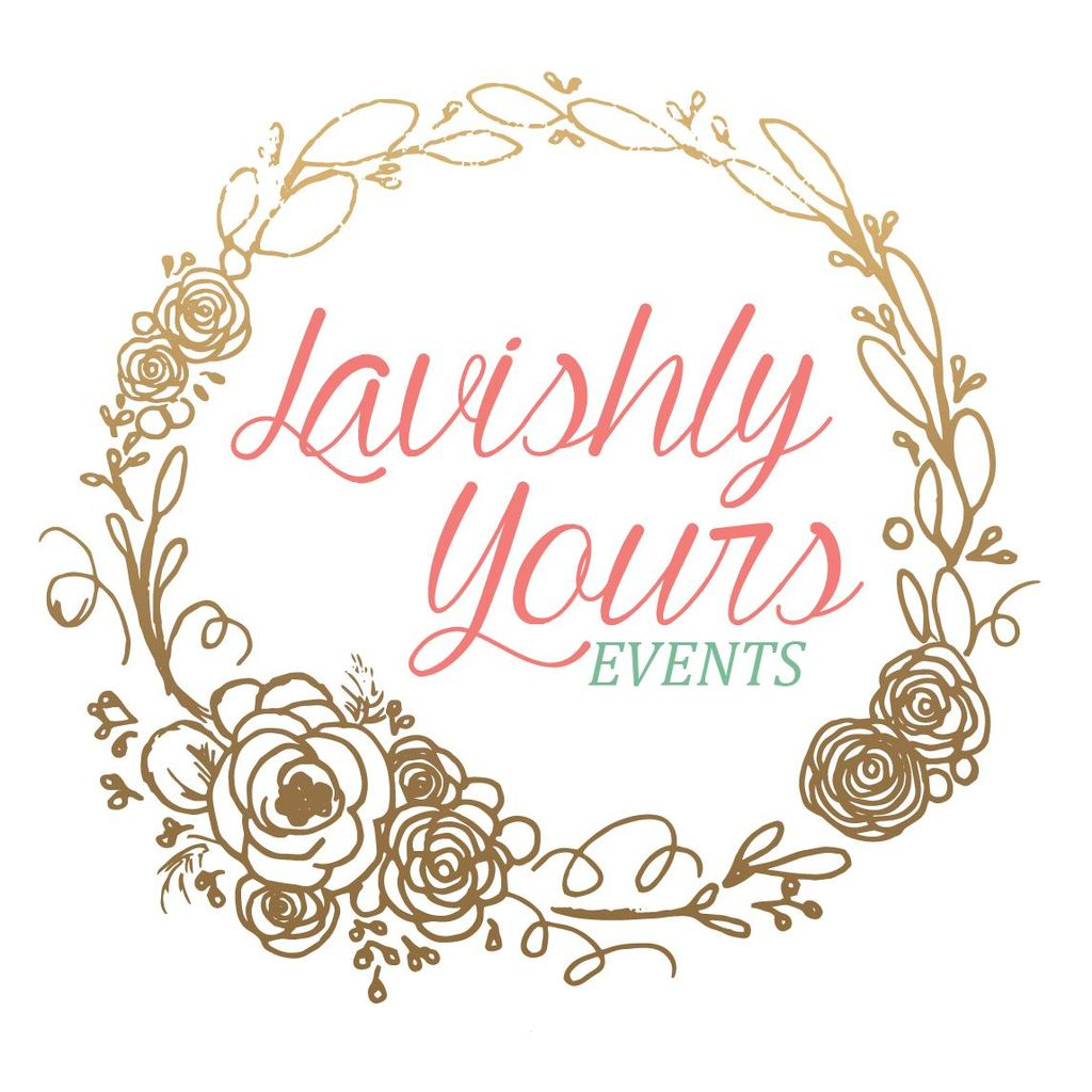 Lavishly Yours Events