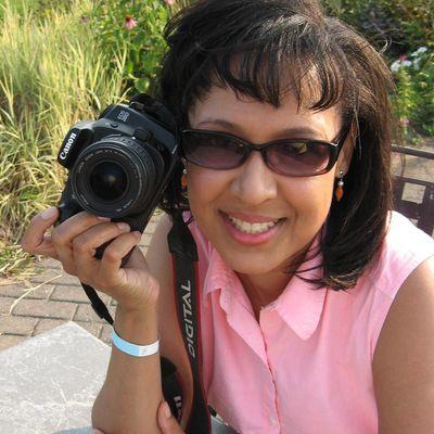 Avatar for Denise Batiste Photography