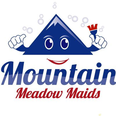 Avatar for Mountain Meadow Maids