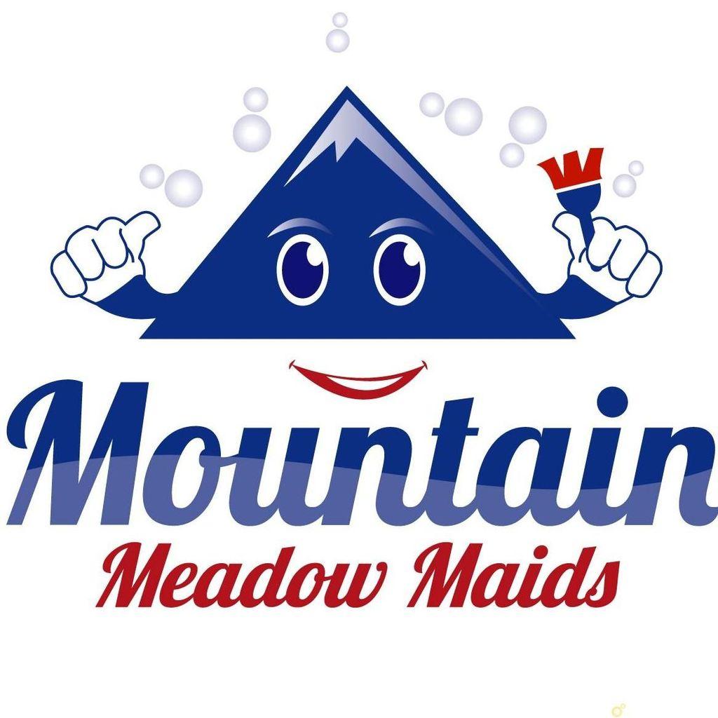 Mountain Meadow Maids