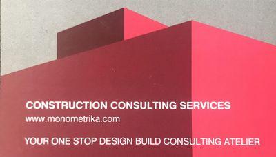 Avatar for HK Contractors Dania, FL Thumbtack