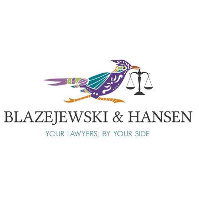 Avatar for Blazejewski & Hansen, LLC Albuquerque, NM Thumbtack