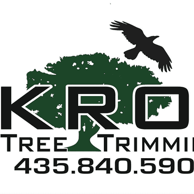 Avatar for R&R Tree Trimming and Removal, L.L.C. Grantsville, UT Thumbtack