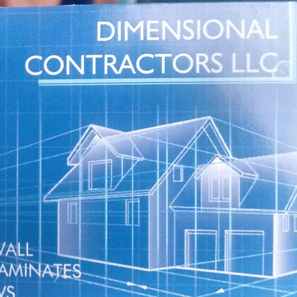 Dimensional Contractors LLC