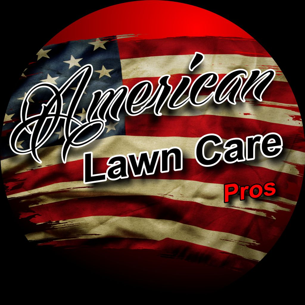 American Lawn Care Pros, LLC