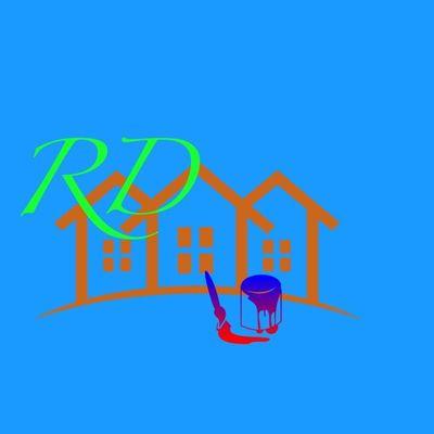 Avatar for Rohr Development Providence Forge, VA Thumbtack