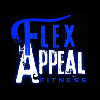 Avatar for Flex Appeal Fitness Galesville, WI Thumbtack
