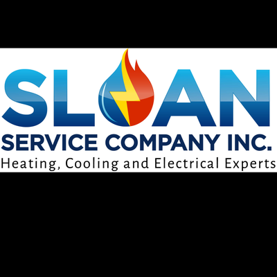 Avatar for Sloan Service Company Inc.