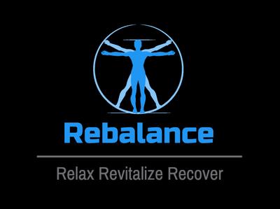 Avatar for REBALANCE PEMF