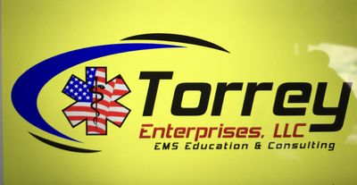 Avatar for Torrey Enterprises, LLC