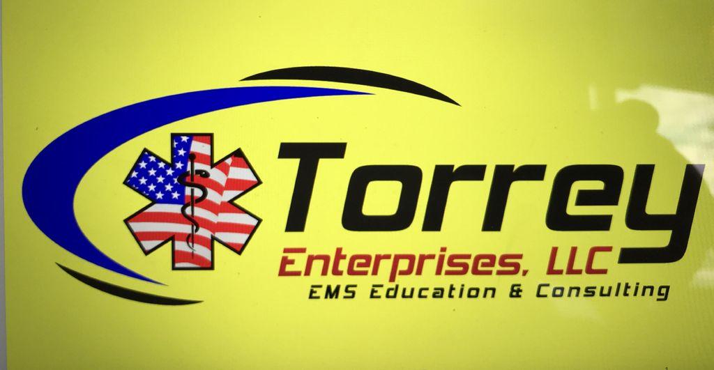 Torrey Enterprises, LLC